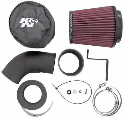 K&N 57i Performance Kit Alfa Romeo 147 3.2i (GTA) 57-0498