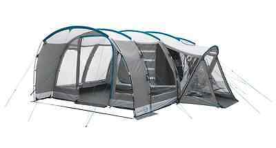 Easy Camp Palmdale 600A Family Tent RRP 400.00
