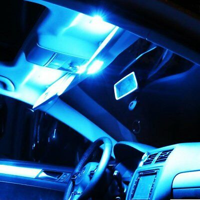16pc 5050 smd led quad underglow neon lighting kit for can am artic