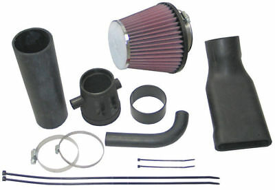 K&N 57i Performance Kit Peugeot 306 1.6i 57-0081