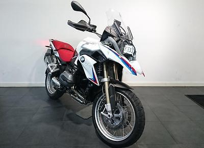 2016 / Bmw / R1200Gs / Other