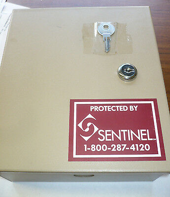 Mier dialer box BW-98BC instrument box utility cabinet