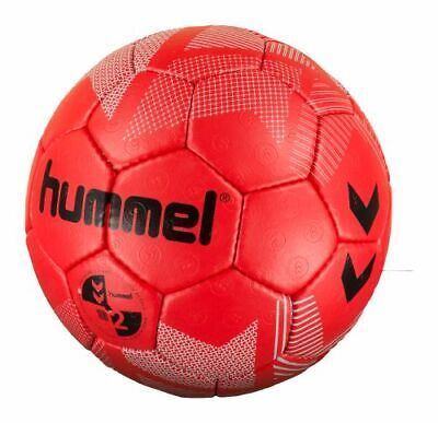 Hummel Handball New Nostalgia Sonderedition Größe 1 - 3
