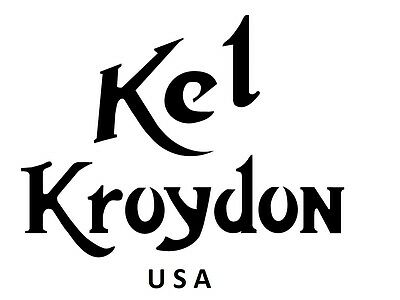 Kel Kroydon Banjo Registered Trademarks For Sale - Total 3 Marks