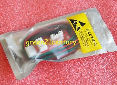 10X Endstop Mechanical End Stop Limit Switch+Cable For CNC 3D Printer RAMPS 1.4