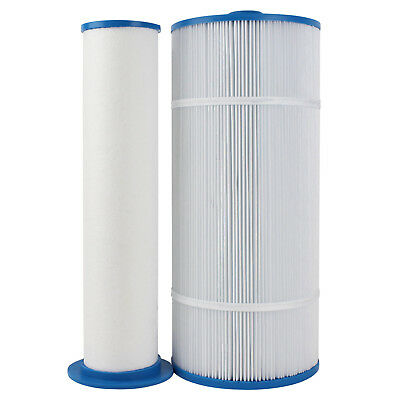 AK-80802 AK-6541397 Replacement for 6541-397 filter SET for Sundance Spas