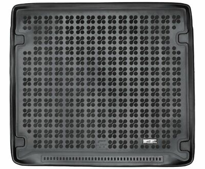 TAILORED RUBBER BOOT LINER MAT TRAY Peugeot 508 RXH since 2012
