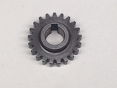 VITAP Boring Machine Gear, Part 013505, fits ALFA, LINEA, FORMA, SIGMA