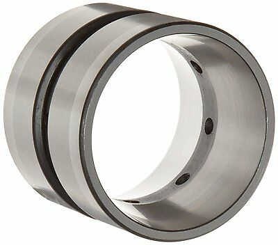 Putzmeister/Timken Bxh-1Ring Cup Double Tdo #2523-D At316202