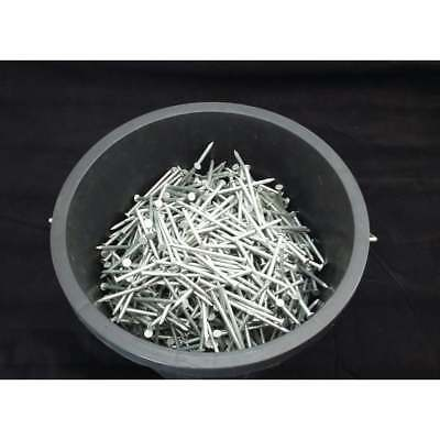 5Kg Galvanised Round Wire Nails Pack See Description for Pack Sizes