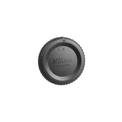 Nikon BF-1B SLR Body Cap for Lens Mount FREE SHIPPING