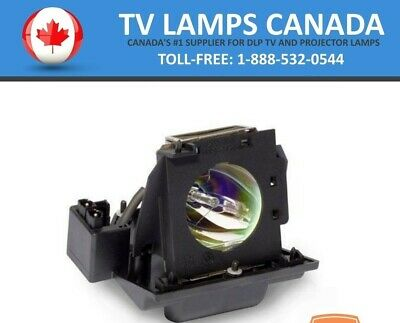 RCA 270414 Replacement Osram Neolux TV Lamp with Housing - 6 Month Warranty