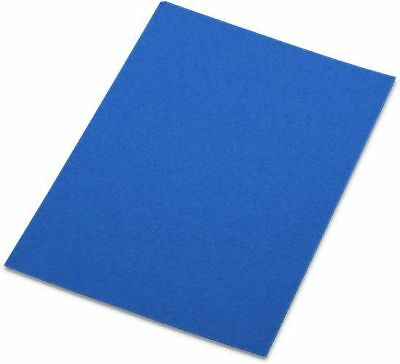 Card a 7 220g Ld Plano 3 Colours Remaining Stock 100 Pc