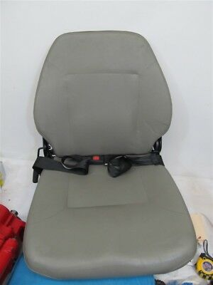 Jazzy DWR1050E006, Full Assembly Wheel Chair Seat