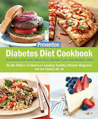 THE MAYO CLINIC Diabetes Diet Journal by Mayo Clinic Staff - $6 25
