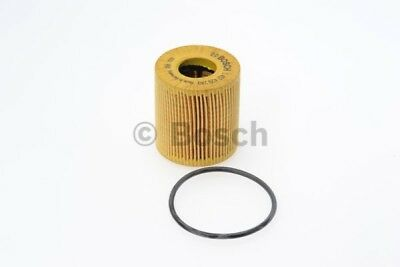 Oil Filter for CITROEN DS4 1.6 2.0 11-on CHOICE2//3 EP6CDTM HDI Hatchback ADL