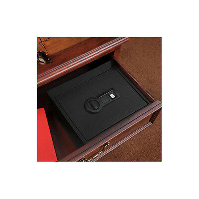 Stack-On Biometric Lock Commercial Security Safe