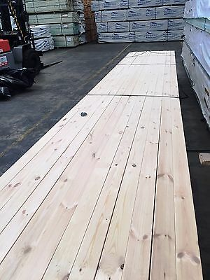 90 x 45, Framing Structural, F7 SELECT GRADE, Baltic Pine, Best Possible Quality