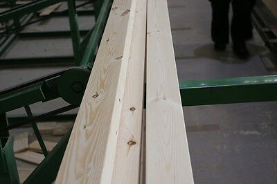 90 x 35, Framing Structural, F7 SELECT GRADE, Baltic Pine, Best Possible Quality