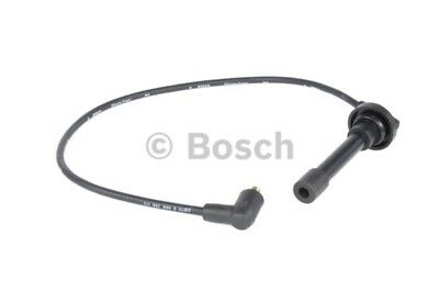 BOSCH Ignition Cable