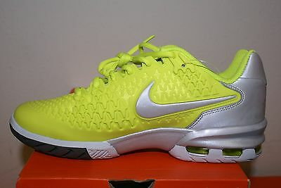 Nike Cage Women's Air Style554874390 Tennis Max Shoe cL354ARjq