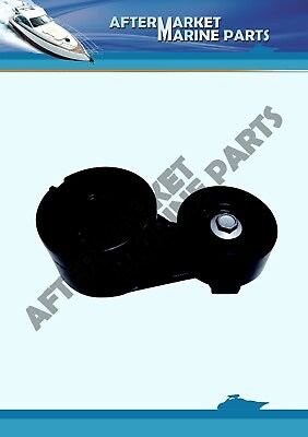Volvo Penta belt tensioner replaces 3860079