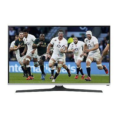 """Samsung UE40J5100 40"""" Full HD 1080p LED TV + Freeview HD / No Stand"""