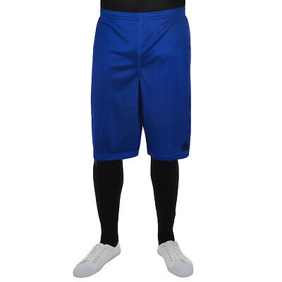 adidas Puremotion Teamgeist Sports Training Shorts with Long Tight
