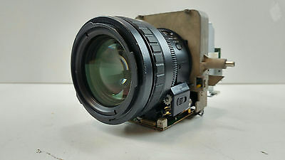 Fujinon HD Lens Exmor Full HD 3CMOS Lens for Sony Shoulder Camcorder