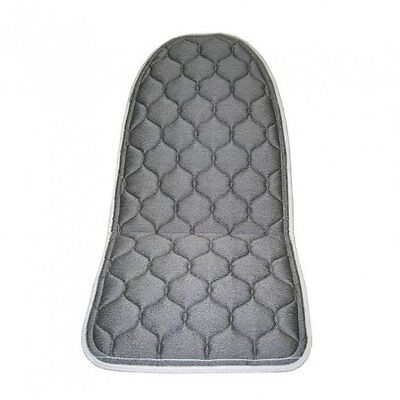 ProMagnet Magnetic Therapy Car Seat
