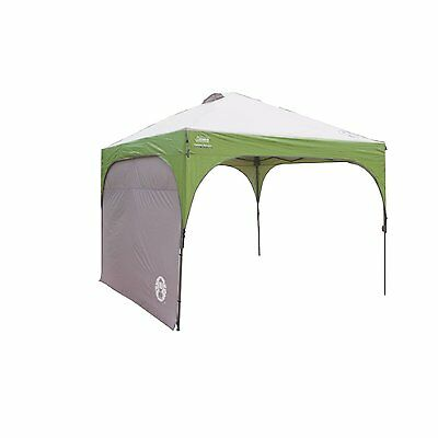 Coleman Instant Canopy Sunwall FREE SHIPPING