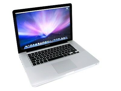 Apple MacBook Pro Retina A1398 Mainboard Logic Board Reparatur Grafikchip Tausch
