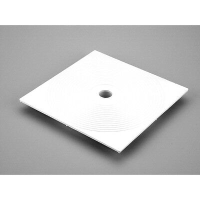 Astral Swimming Pool Square Skimmer Lid