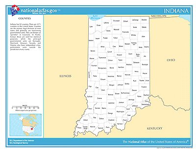 Indiana State Wall Map on florida wall map, indiana state house map, indiana state world map, indiana state on us map, indiana state political map, indiana state travel map, indiana state road map, california wall map, new orleans wall map, indiana state township map, indiana state usa map, north carolina wall map,