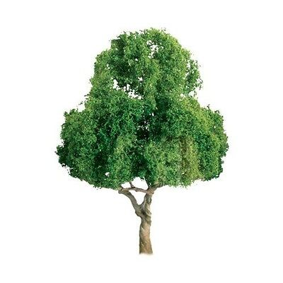 JTT Scenery Products Professional Series: Deciduous, 5.5""