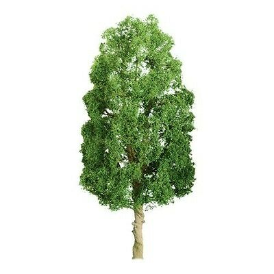 JTT Scenery Products Professional Series: Sycamore, 1.5""