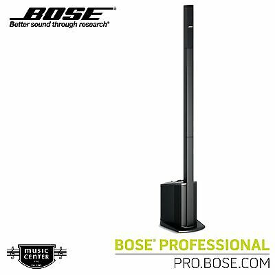 Bose® L1 Compact Portable Line Array System