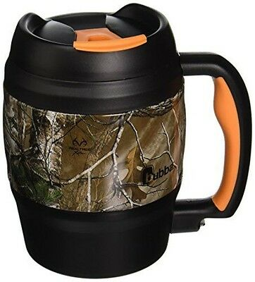 Bubba Brands Bubba Classic Insulated Mug, 52oz., RealTree