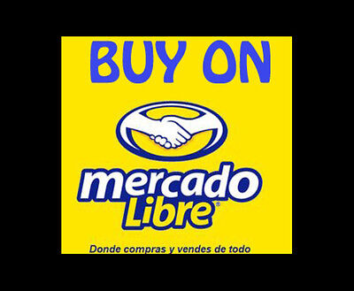 Personal Shopper In Mexico: We Buy On Your Behalf From Mercadolibre