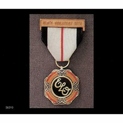 Electric Light Orchestra - ELO's Greatest ... - Electric Light Orchestra CD JZVG