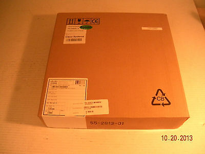 NEW SEALED CISCO AIR-CAB020LL-R 20' COAX RTNC M-F CABLE for Aironet Antenna