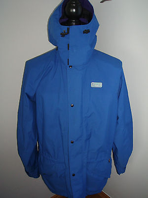 Canada Goose expedition parka sale store - Karrimor Goose Down Jacket Outdoor Wear Trekking Hiking Climbing S ...