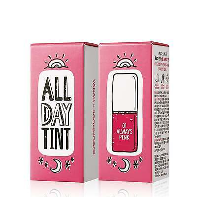 Yadah - All Day Tint Always Pink 4g