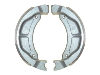 Brake Shoes Front Yamaha PW 80 1983-2010