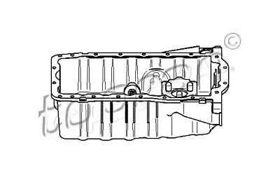 02 Altima Wiring Diagram in addition Nissan Sentra 2 0 Engine moreover Deceleration Sensor Location besides Nissan Sentra Tail Light Wiring Diagram together with Wiring Diagram For Control Box Well Pump. on 02 sentra wiring diagram