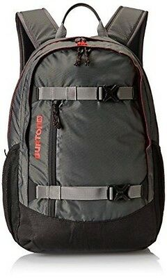 Burton Day Hiker 25L Backpack, Blotto Ripstop, One Size