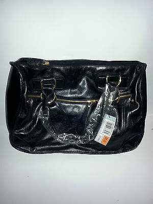 wholesale joblot of womens leather hanbags
