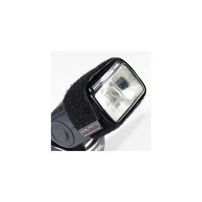 HonlPhoto speed strap