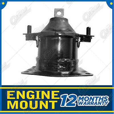 Rear Engine Mount For HONDA Accord CM6 J30A4 3.0L V6 8/03-2/08 Auto