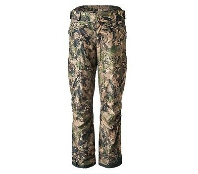 Beretta Kodiak Gore-Tex® Hunting/Shooting Trousers Optifade